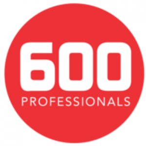 asyadesign_2-infographics-600professionals