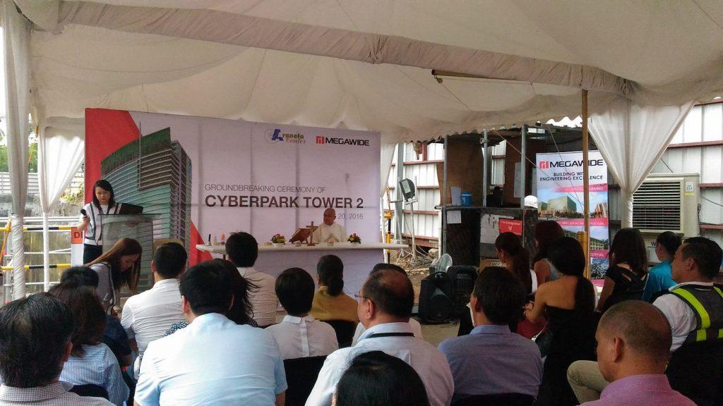 cyberpark2_1