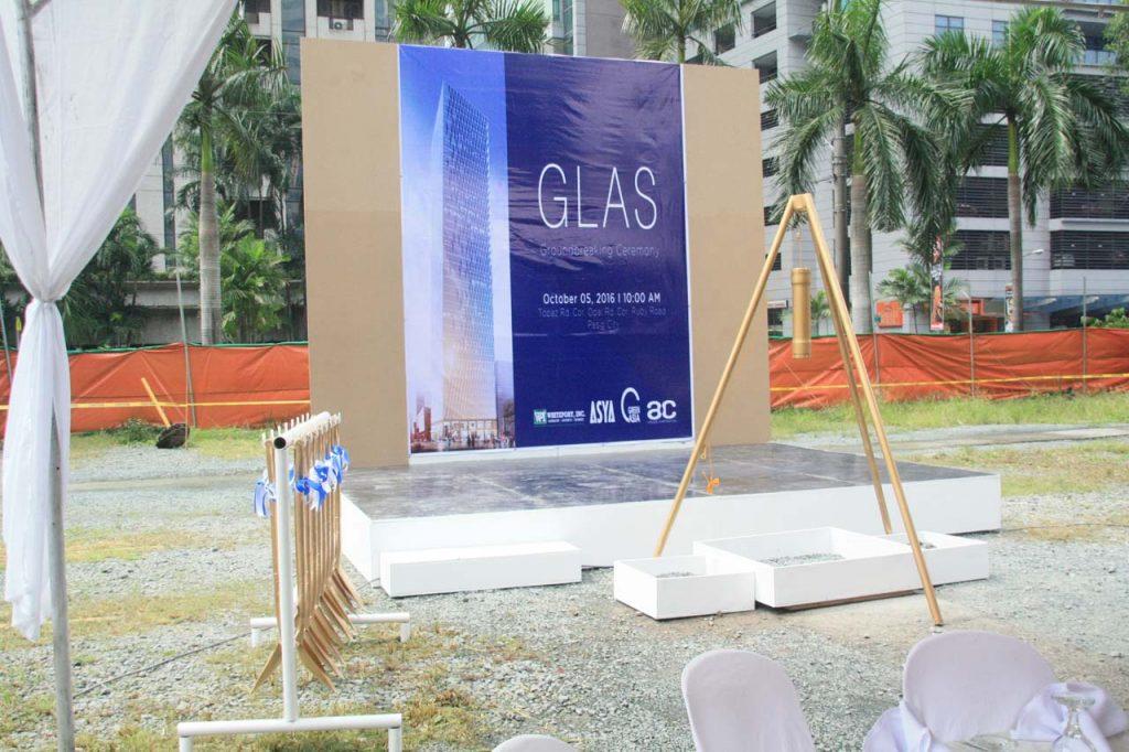 glas-groundbreaking_1