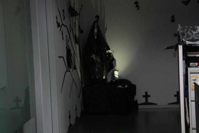 halloween16_25