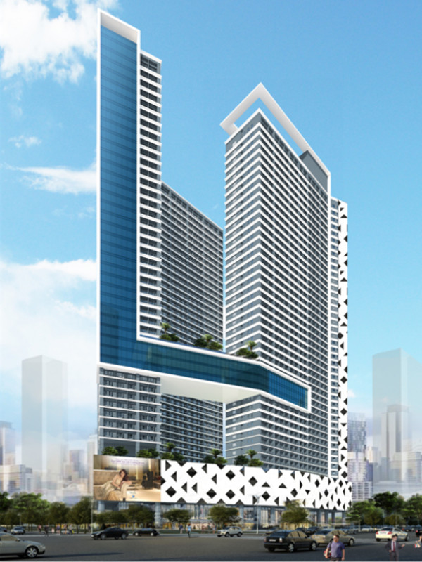 ASYA_15_proposed_office