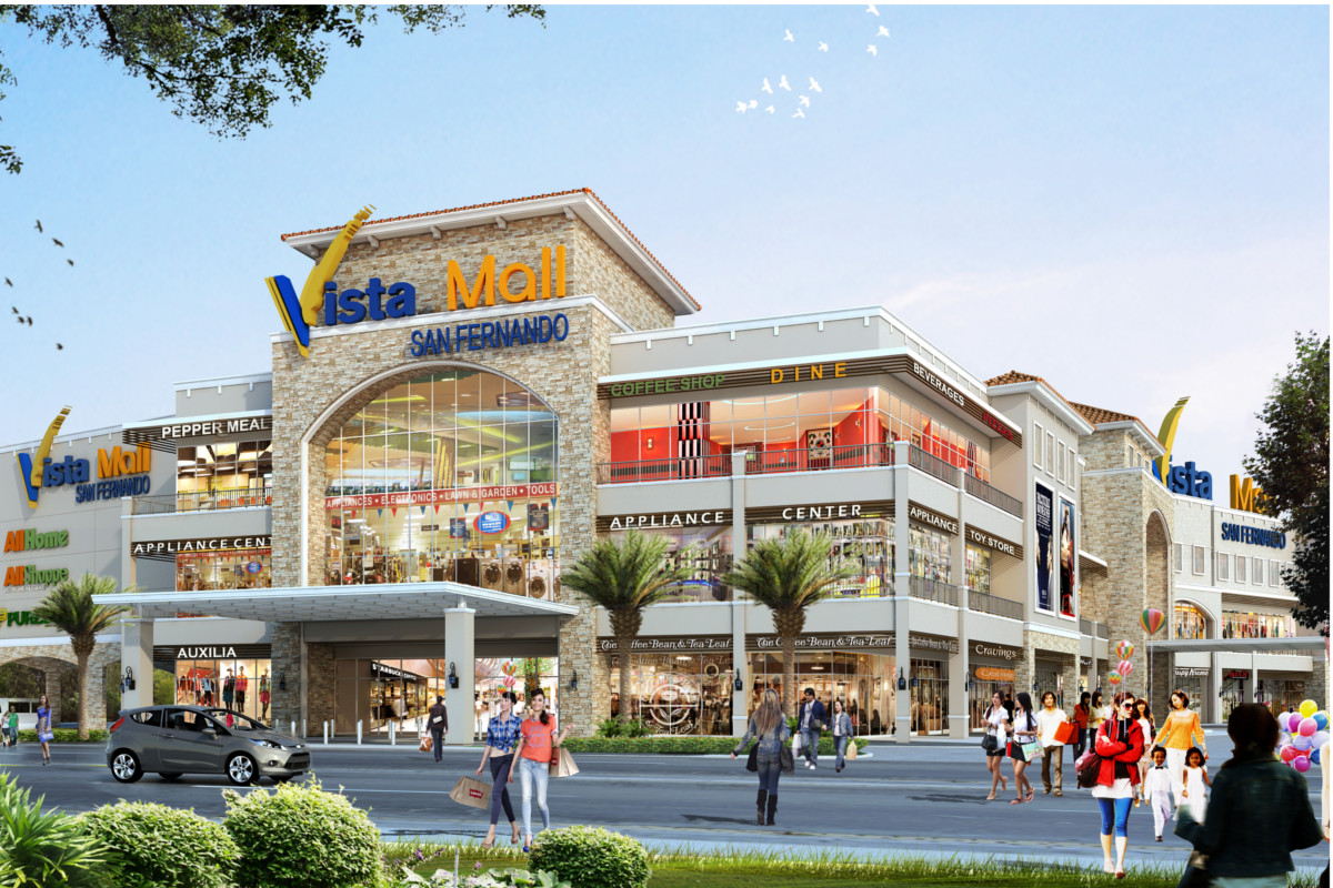 ASYA_vista_mall_andalusia