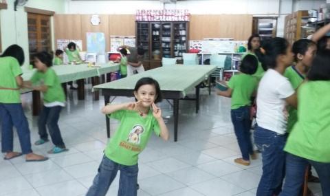 asya_csr_bahay-maria_4