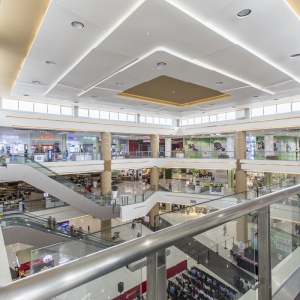 asya_design-robinsons-place-general_trias-exterior_2