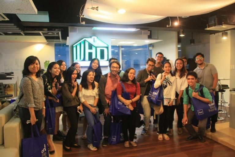 UP-Diliman-School-Tour-photo1