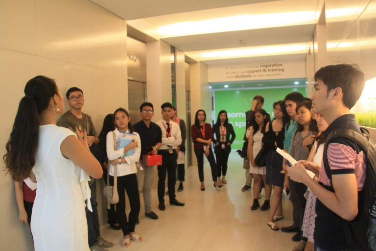 UP-Diliman-School-Tour-photo7