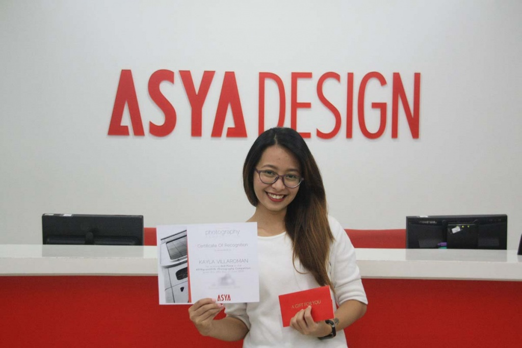 asya-design_asyagram2018-photography-competition_2nd-Place_Ms-Kayla-Villaroman