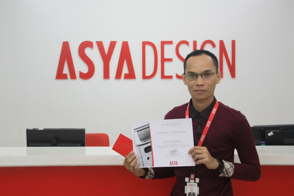 asya-design_asyagram2018-photography-competition_3rd-Place_Arch. Roy Espago