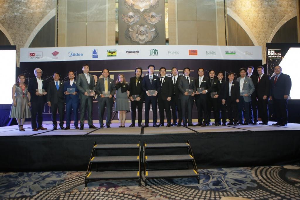 asya-design_bci-asia_2018_top-10-architects_6