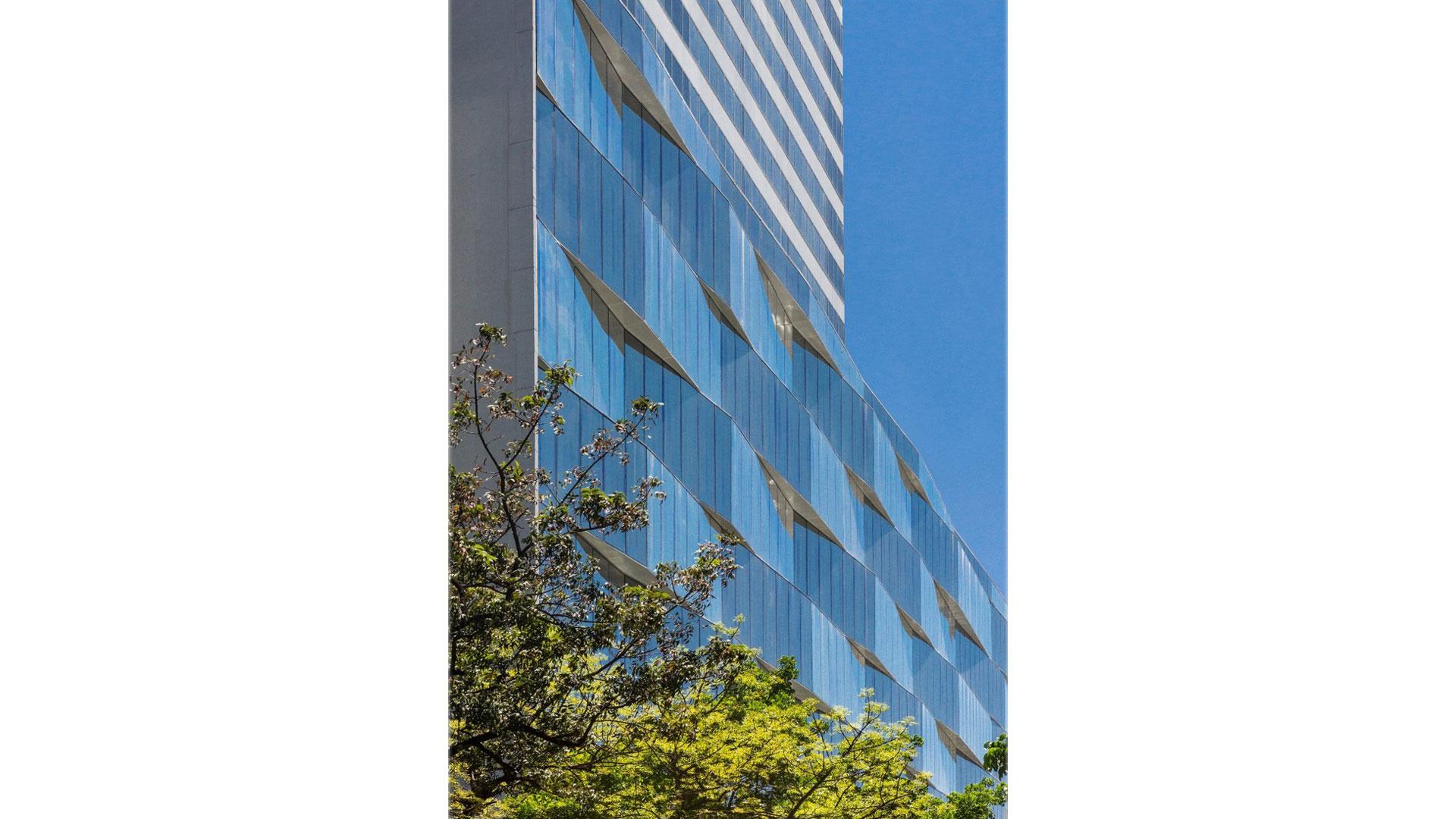 ASYA-Design_Makati Diamond Residences