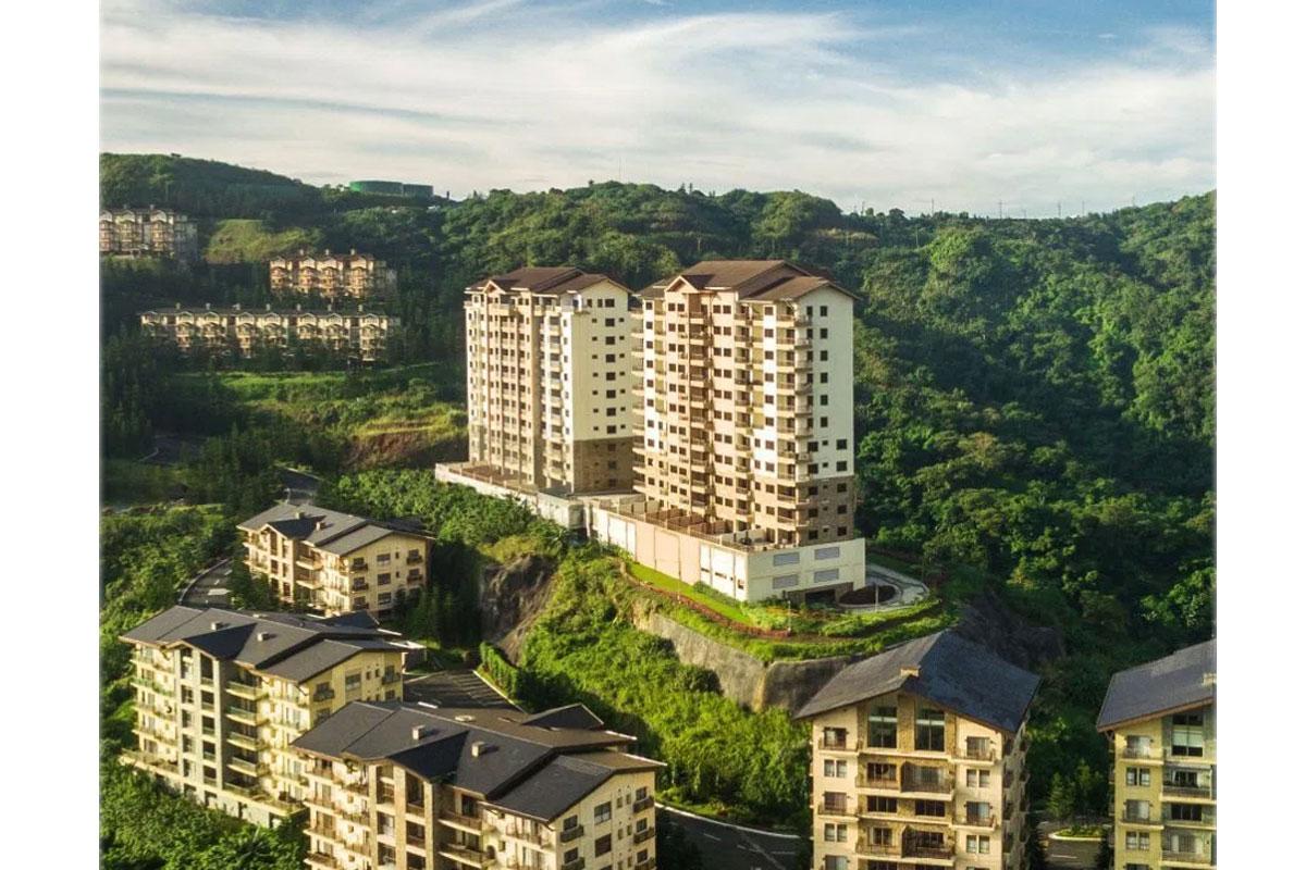 ASYA-Design-Projects_The-Woodridge-Tagaytay-HighLands