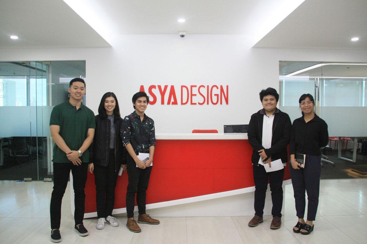 ASYA-Design_DLSCSB-Visits-ASYA-1