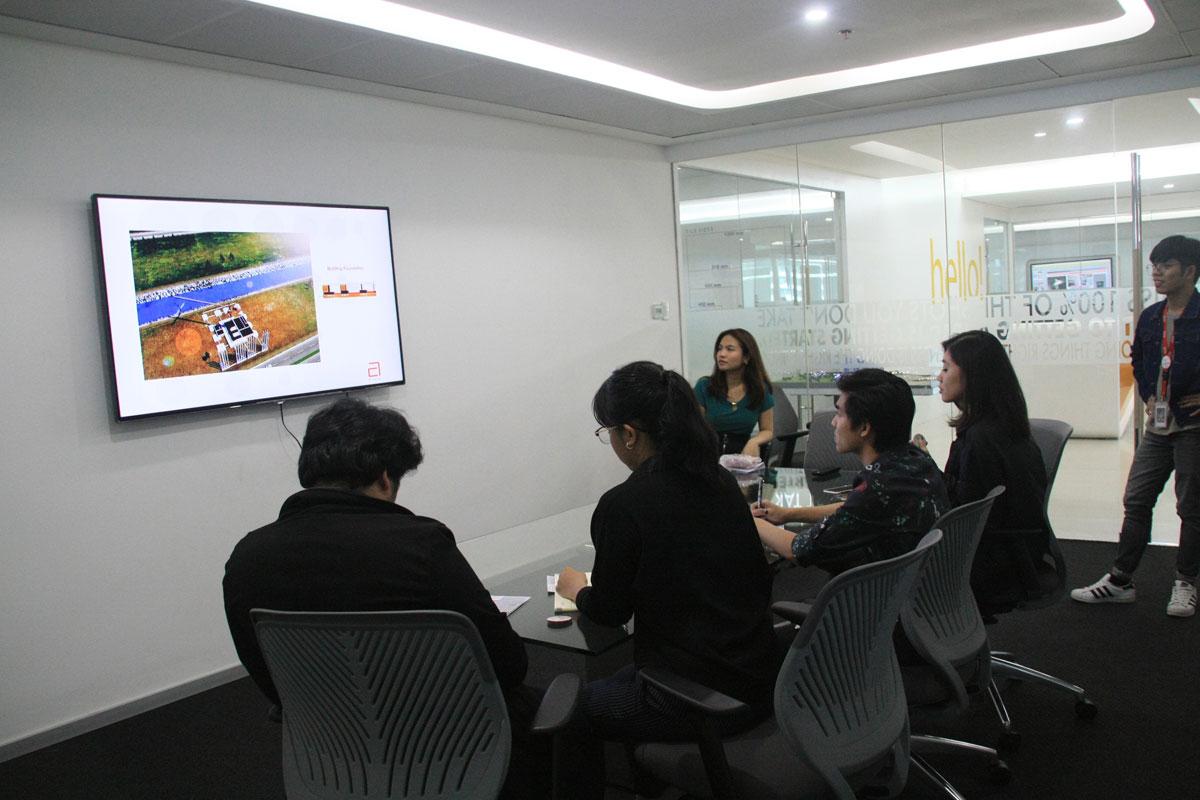 ASYA-Design_DLSCSB-Visits-ASYA-2