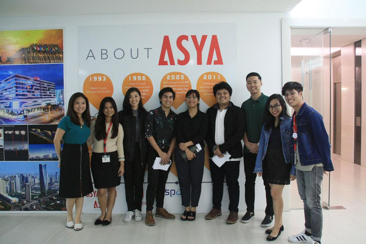 ASYA-Design_DLSCSB-Visits-ASYA-3