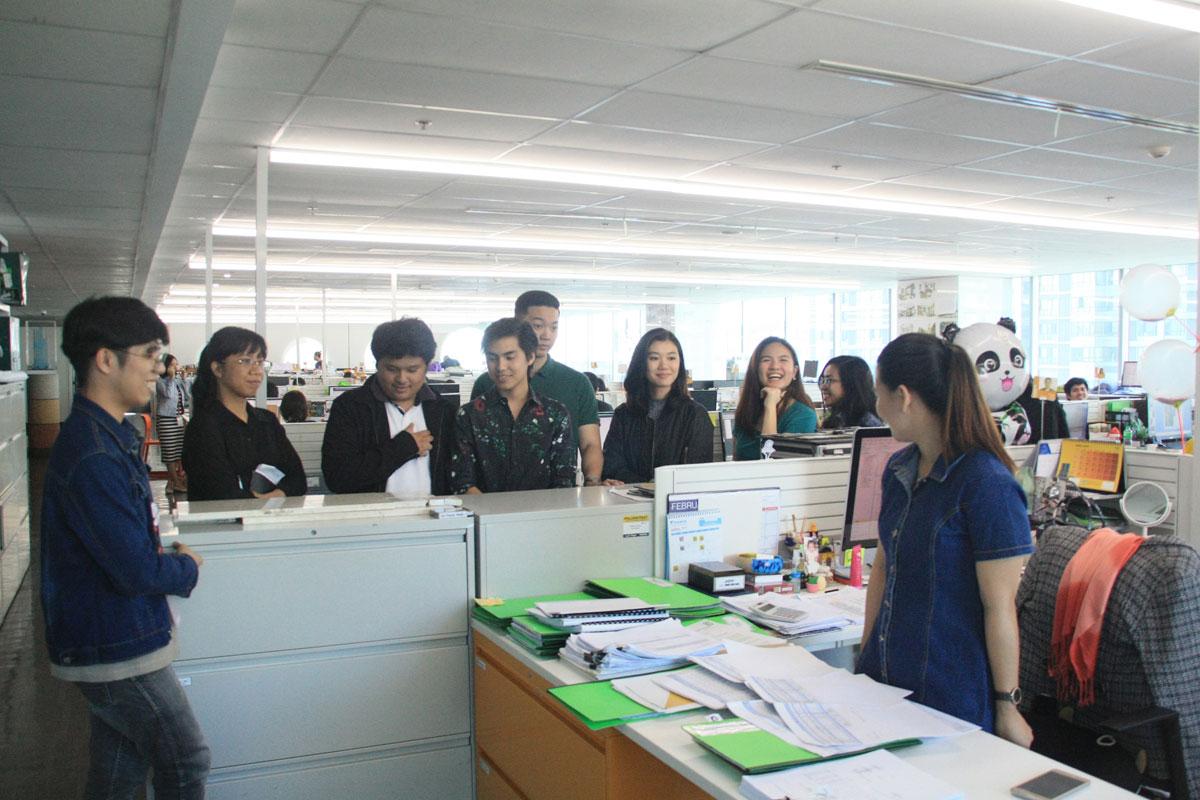 ASYA-Design_DLSCSB-Visits-ASYA-4