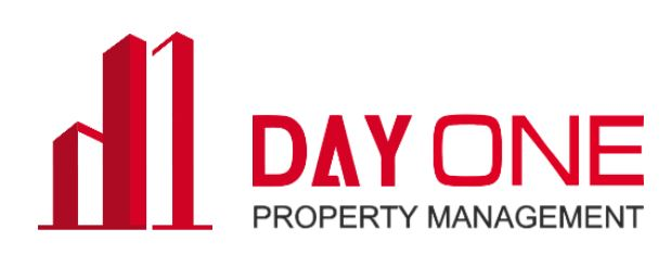 ASYA-Design_Day-One-Property-Management