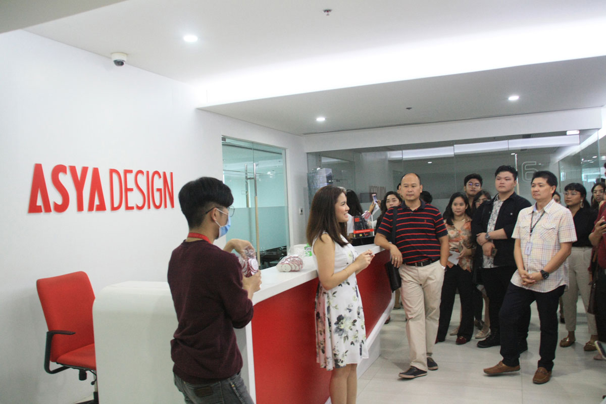 ASYA-Design_Events-MAPUA-Visits-ASYA-11