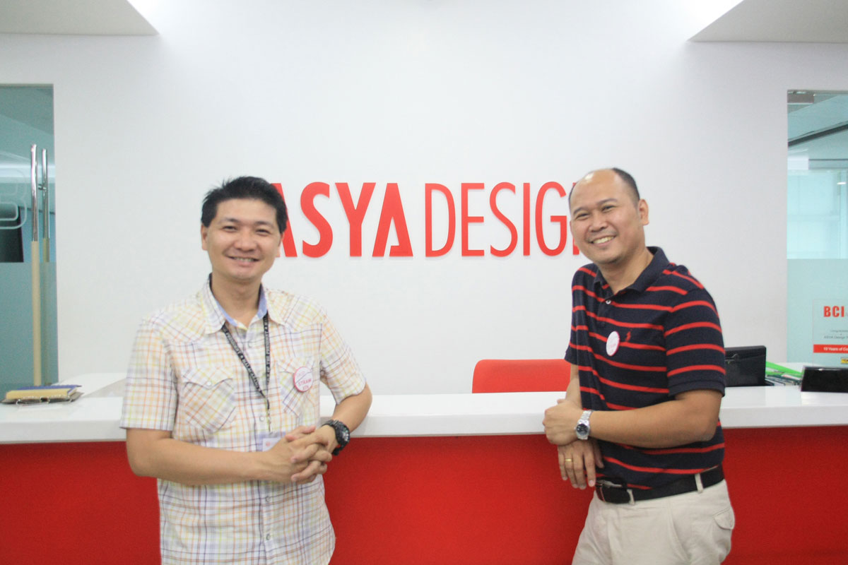 ASYA-Design_Events-MAPUA-Visits-ASYA-12