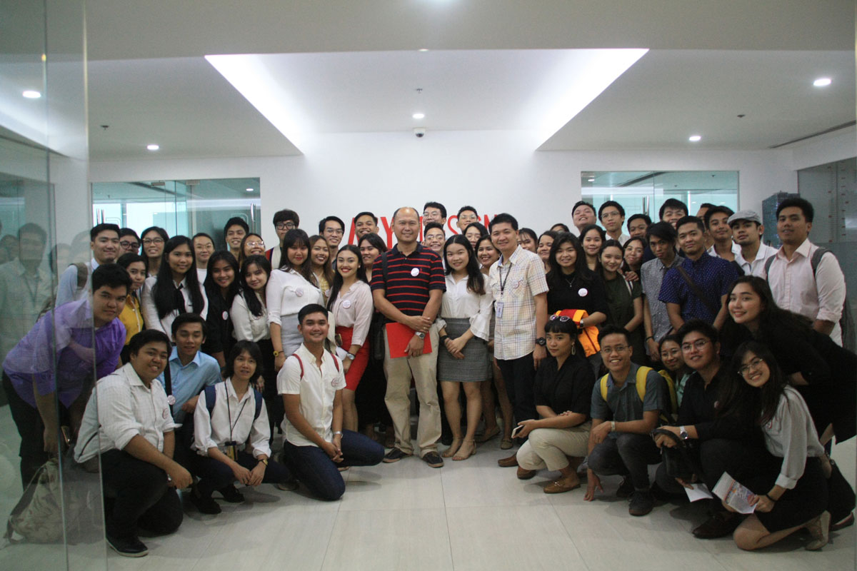 ASYA-Design_Events-MAPUA-Visits-ASYA-14