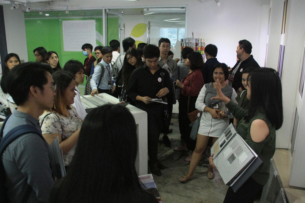 ASYA-Design_Events-MAPUA-Visits-ASYA-27