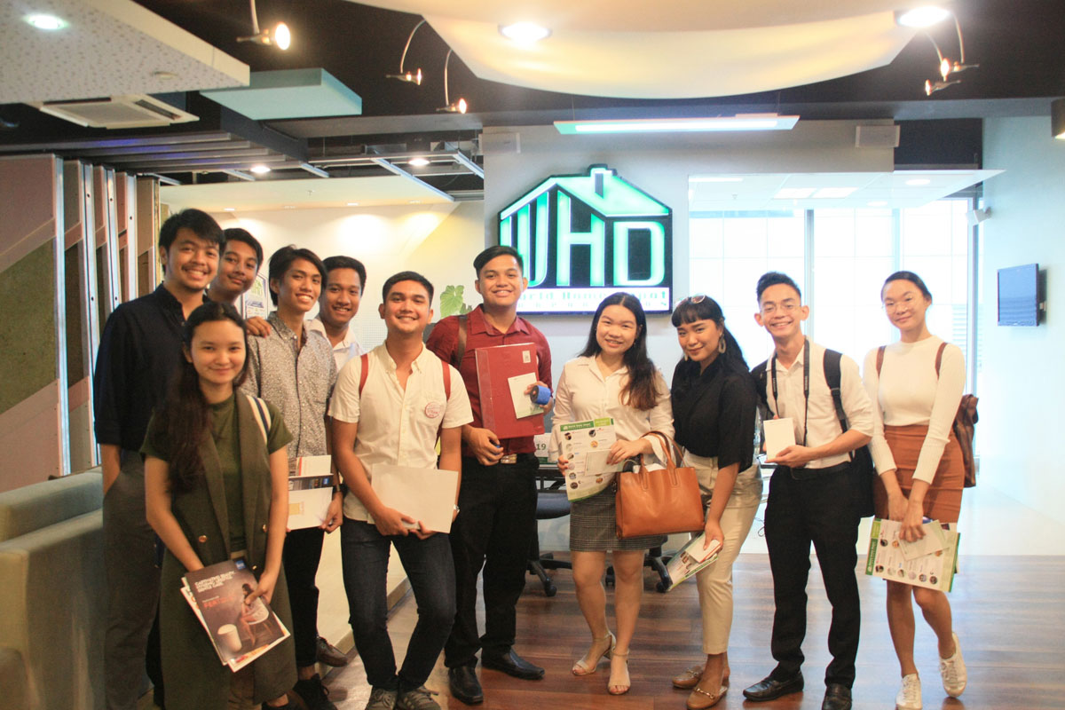 ASYA-Design_Events-MAPUA-Visits-ASYA-28