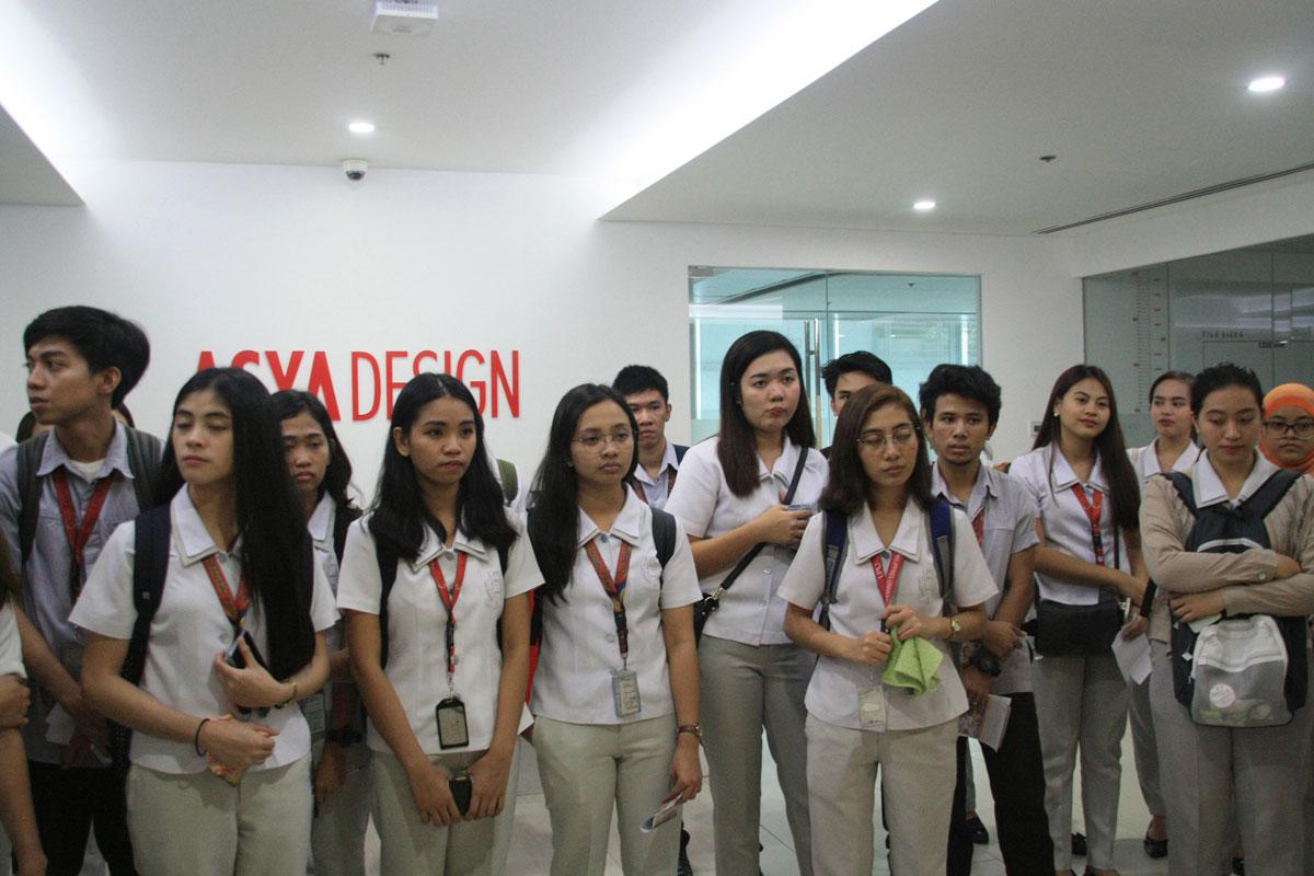 ASYA-Design_LPU-Cavite-Visits-ASYA-14