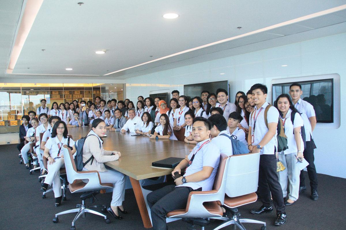 ASYA-Design_LPU-Cavite-Visits-ASYA-18