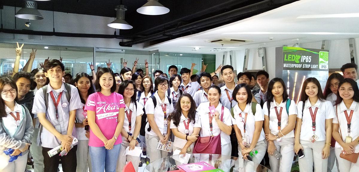 ASYA-Design_LPU-Cavite-Visits-ASYA-22