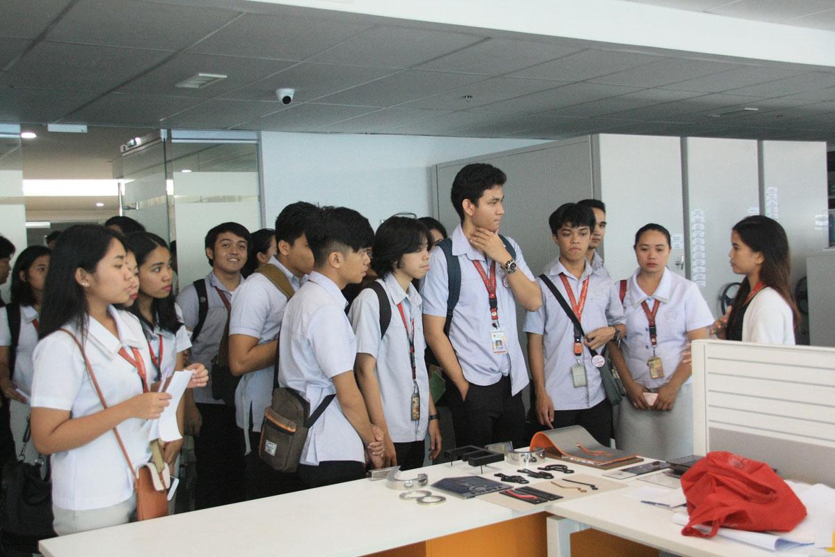 ASYA-Design_LPU-Cavite-Visits-ASYA-4