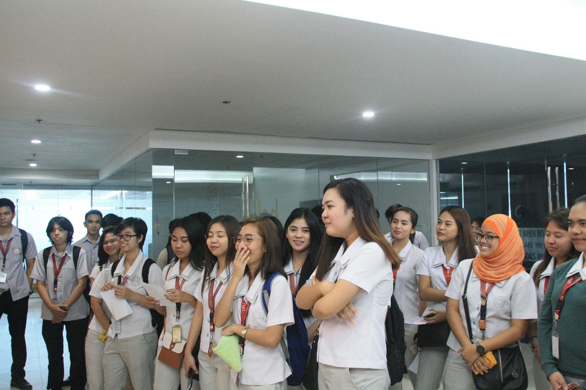 ASYA-Design_LPU-Cavite-Visits-ASYA-9