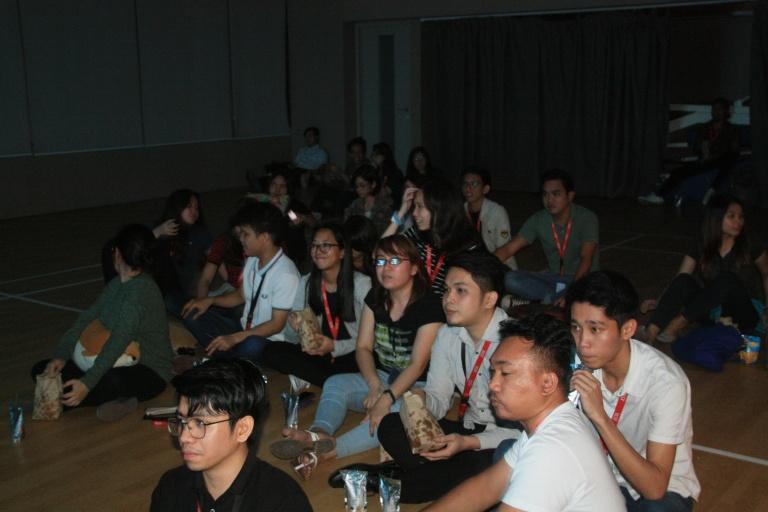 ASYA-Movie-Night_photo12