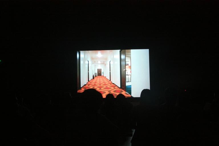 ASYA-Movie-Night_photo21