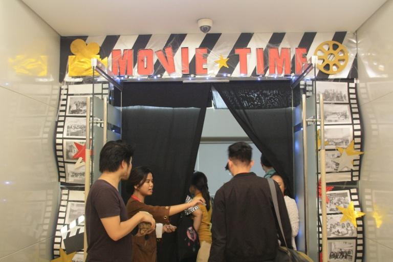 ASYA-Movie-Night_photo5