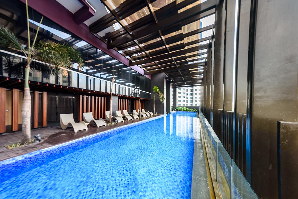 ASYA_Anchor-Skysuites-Swimming-Pool