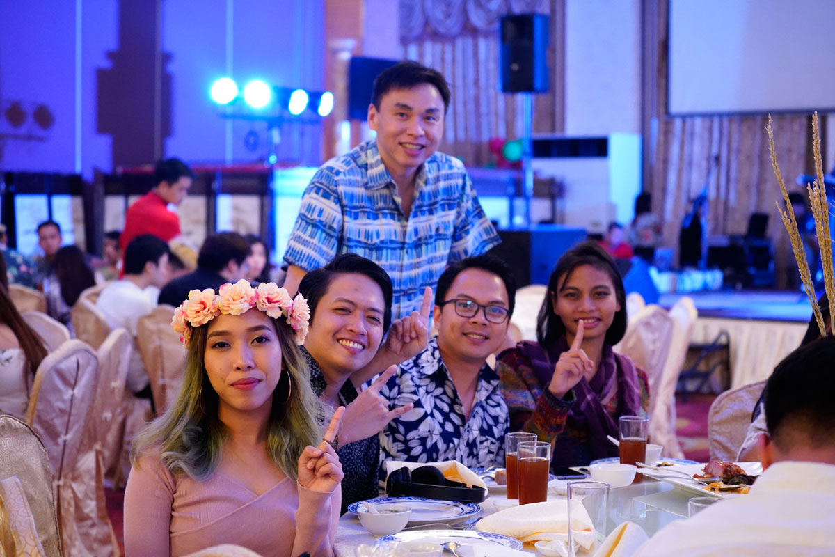ASYA_Christmas_Party_2018-photo1