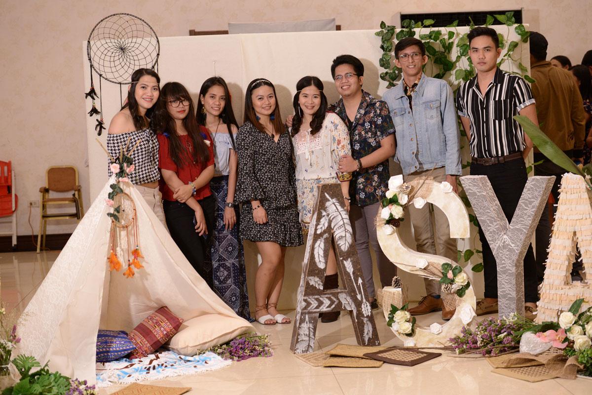 ASYA_Christmas_Party_2018-photo17