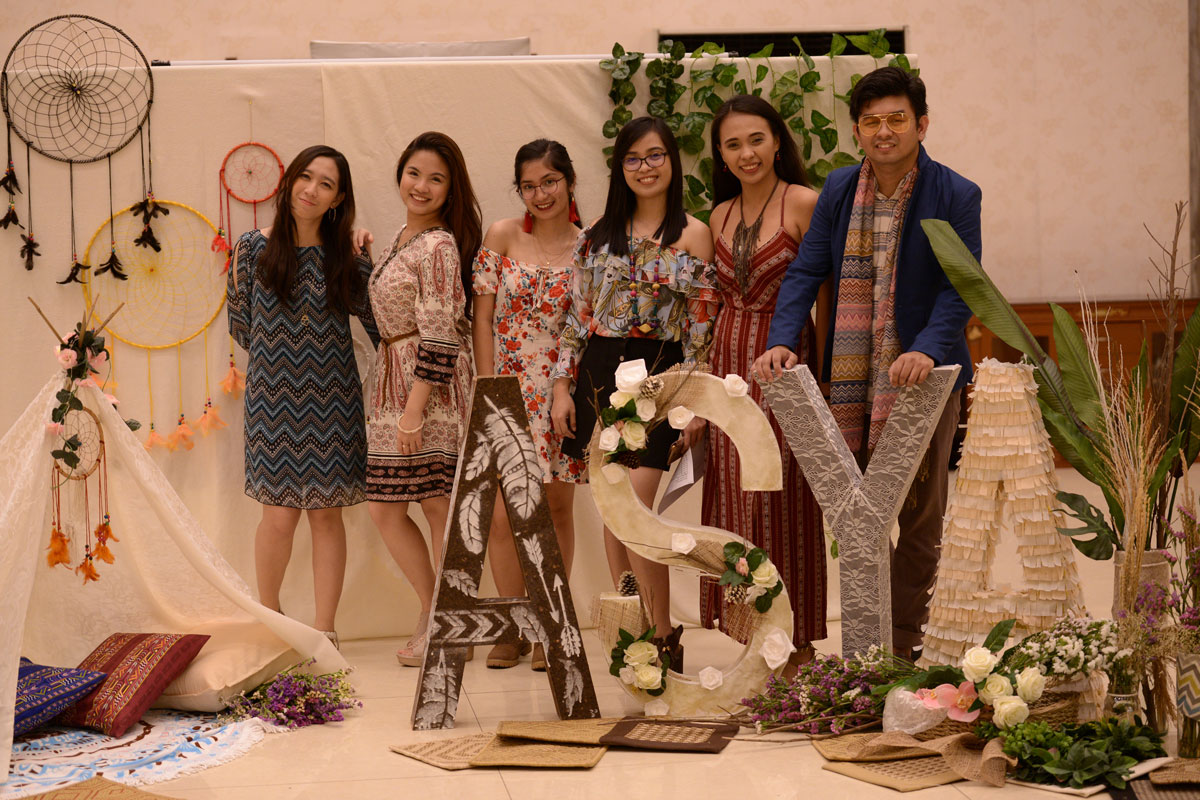 ASYA_Christmas_Party_2018-photo4