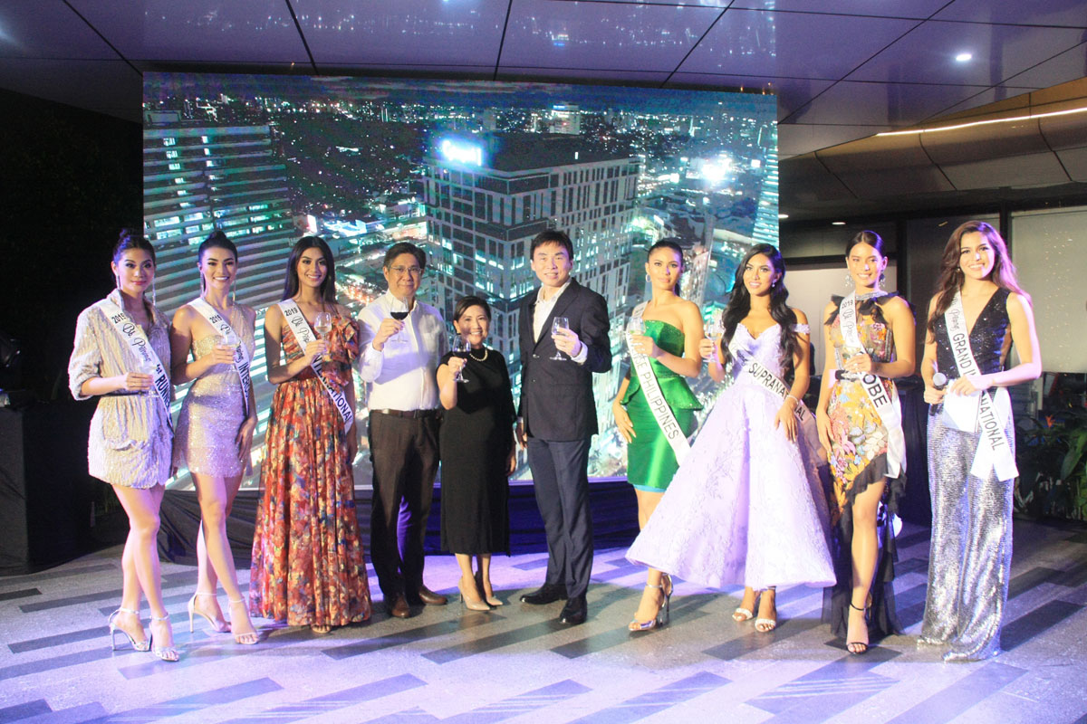 ASYA_DESIGN-EVENTS_ARANETA-LAUNCH-WITH-ESPACE-1