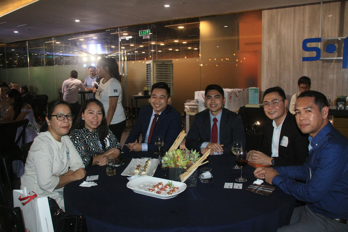 ASYA_DESIGN-EVENTS_ARANETA-LAUNCH-WITH-ESPACE-11