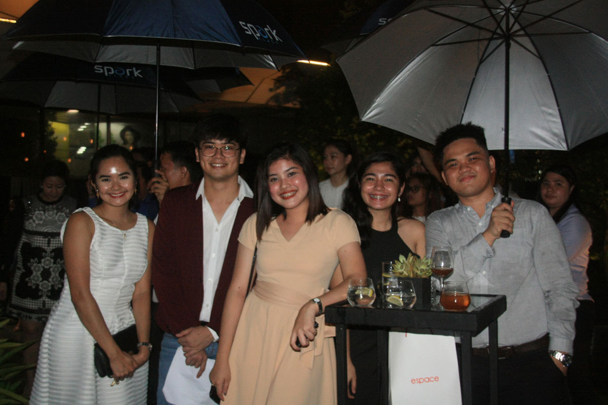 ASYA_DESIGN-EVENTS_ARANETA-LAUNCH-WITH-ESPACE-18