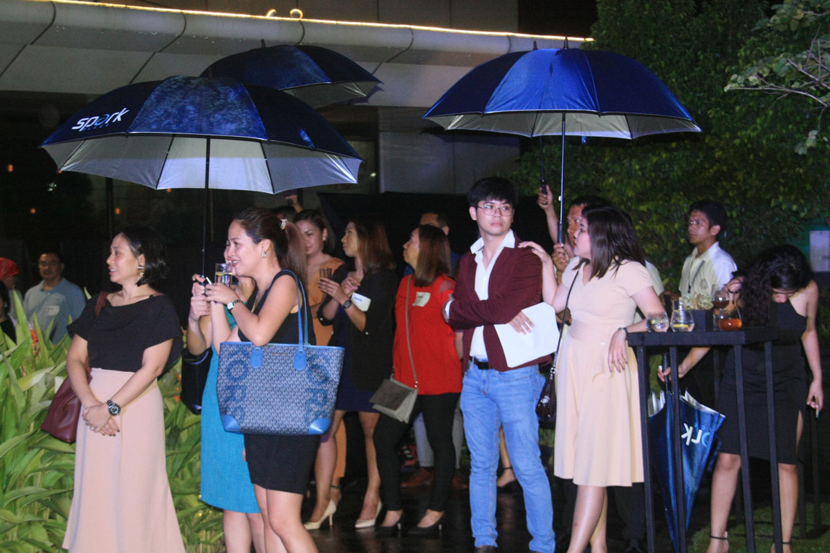 ASYA_DESIGN-EVENTS_ARANETA-LAUNCH-WITH-ESPACE-19