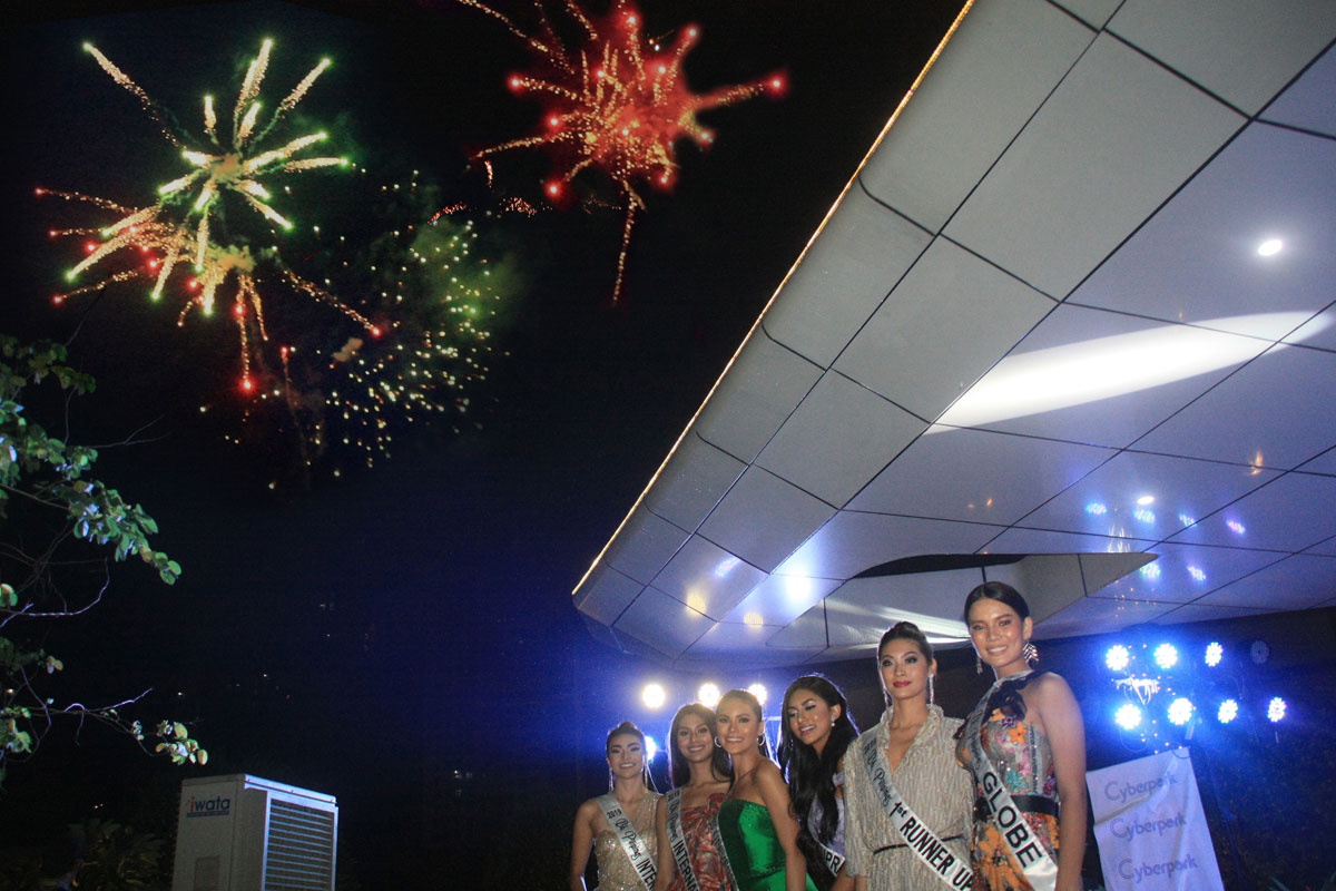 ASYA_DESIGN-EVENTS_ARANETA-LAUNCH-WITH-ESPACE-20