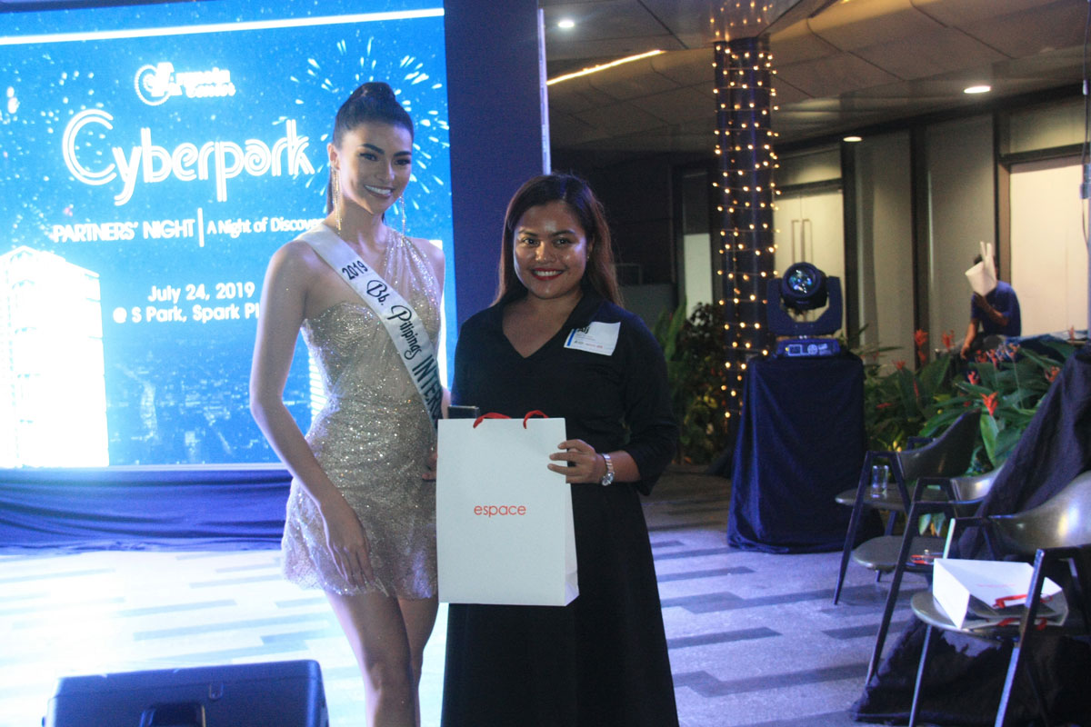 ASYA_DESIGN-EVENTS_ARANETA-LAUNCH-WITH-ESPACE-21