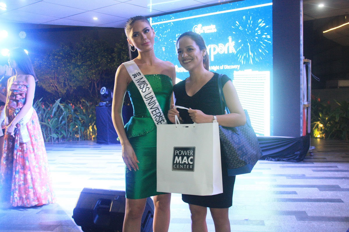 ASYA_DESIGN-EVENTS_ARANETA-LAUNCH-WITH-ESPACE-23
