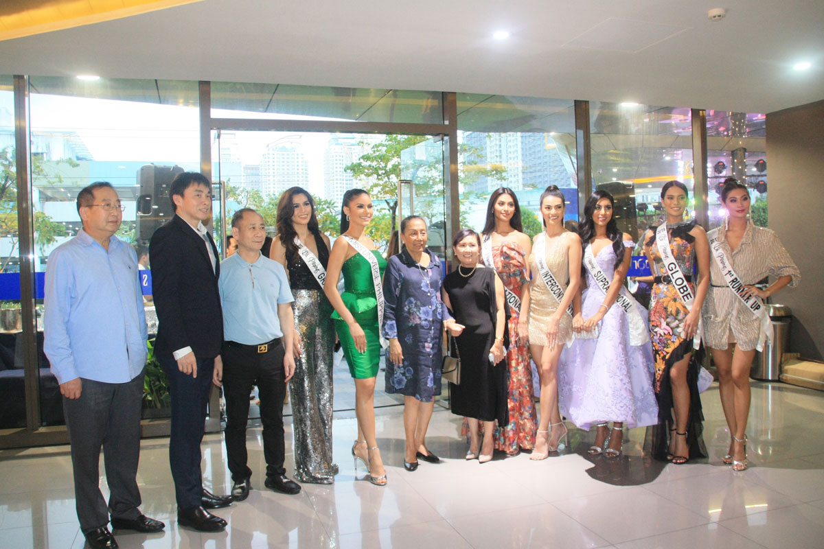 ASYA_DESIGN-EVENTS_ARANETA-LAUNCH-WITH-ESPACE-3