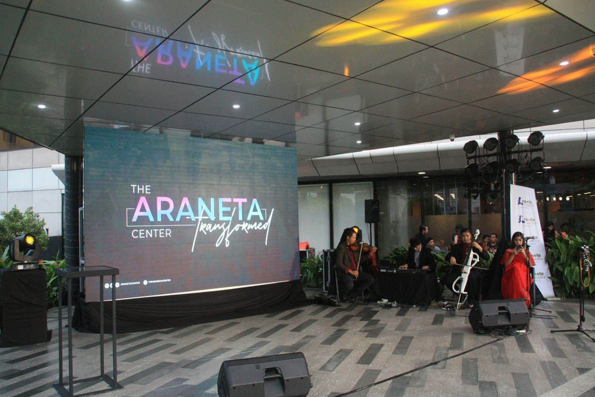 ASYA_DESIGN-EVENTS_ARANETA-LAUNCH-WITH-ESPACE-4