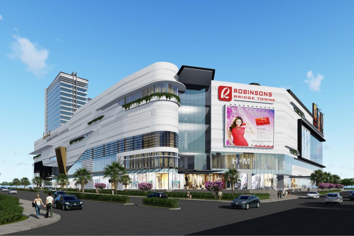 ASYA_robinsons_bridgetowne_mall