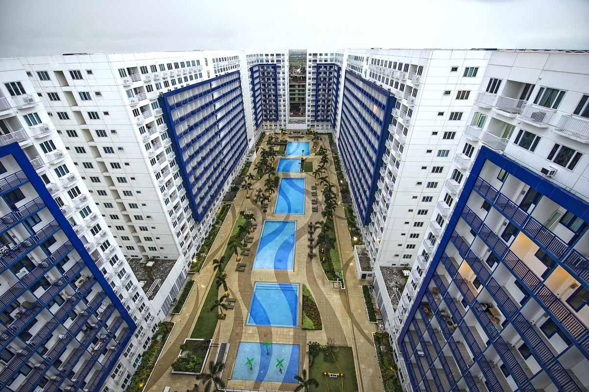 asya_smdc_sea_residence