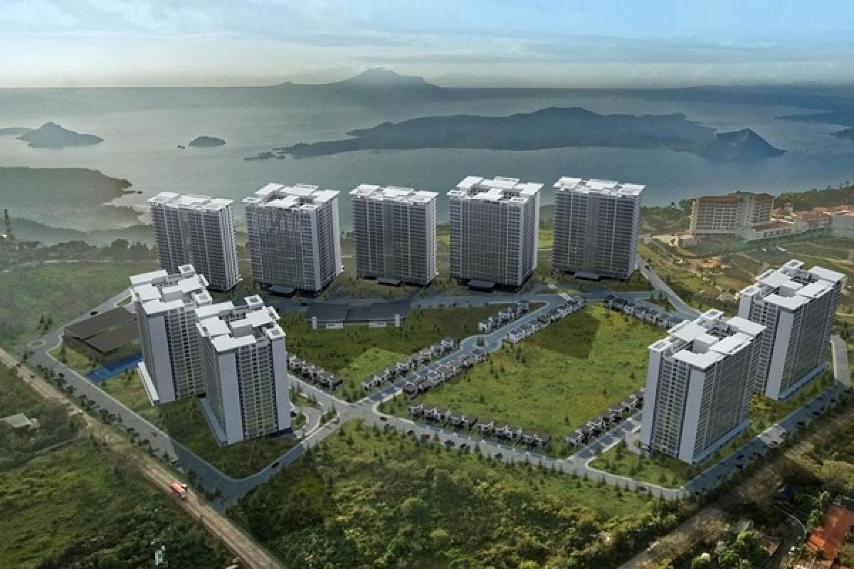 asya_smdc_wind_residence