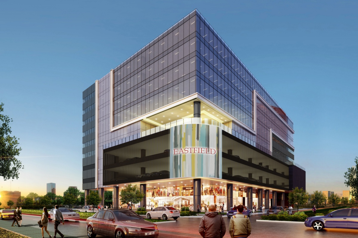 asya-design_eastfield-center